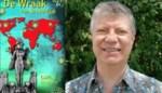 Hoegaardier schrijft boek over een pandemie
