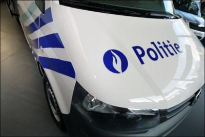 Auto twee keer tegengehouden: twee rijbewijzen ingetrokken