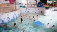 Al 19.000 zwemmers in Rozebroeken sinds heropening begin juli