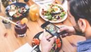"""Restaurant heeft perfect aanbod voor influencers die gratis eten willen: """"Ze haken allemaal af"""""""