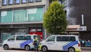 Buurtwinkel in Borgerhout moet twee weken gesloten blijven na coronageval
