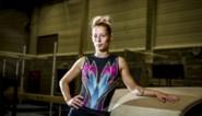 Niet alle misnoegde gymnasten door Gymfed uitgenodigd voor gesprek