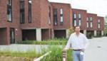 Sociale woningen zijn klaar, maar staan maandenlang leeg door coronacrisis