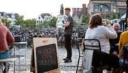 """""""Met wie ziej up café gewist?"""": contactonderzoek mag dan toch lokaal georganiseerd worden"""