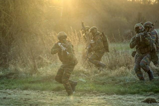 Hoe overheid carrière bij Defensie aantrekkelijker wil maken: hogere weddes en vergoedingen