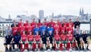 """KV Oostende eindigt 17de: """"Met de beste bedoelingen, maar volstaan die wel?"""
