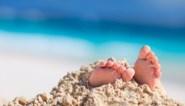 Mama deelt eenvoudig TikTok-trucje om van vervelend zand af te geraken