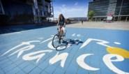 """Burgemeester Kopenhagen bij Deense televisie: """"Tour de France start in 2021 niet in Kopenhagen"""""""