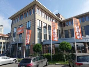 """Basic-Fit betreurt fitnessverbod voor Antwerpenaars in Dijlestad: """"We zijn net deel van de oplossing"""""""