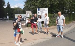 Leer Vlezenbeek beter kennen door zoektocht langs verborgen paadjes