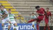 CLUBNIEUWS. Zulte Waregem huurt verdediger van AS Roma met aankoopoptie, Ilombe Mboyo opnieuw fit