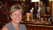 """Sonia heropent 'mooiste café van Zelzate': """"Alles ziet eruit zoals negentig jaar geleden"""""""
