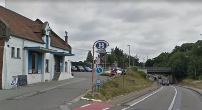 Geen treinen tussen Leuven en Landen
