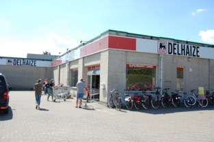 Delhaize vervangt Spar, met aandacht voor vegetariërs