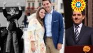 """Kroonprins Nicholas was uberpopulair, tot hij tijdens een fietstocht de """"Roemeense Delphine Boël"""" verwekte"""