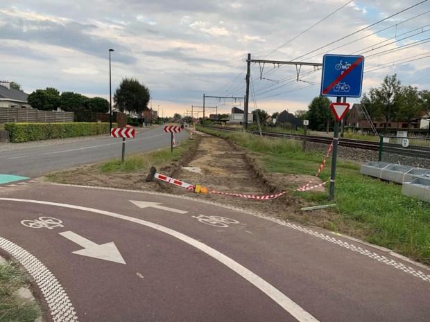 L015 Herentals - Balen (L15) ('fiets-o-strade' 7 - 'fiets-o-strade van de Kempen') Fietsnelweg F105  - Page 3 1d97887e-d654-11ea-b9e2-213fd101c14e_web_translate_0_0__scale_0.19563802_0.19563802__
