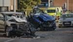Zestiger die 13 voertuigen ramde in Houthalen-Helchteren is vrij zonder voorwaarden