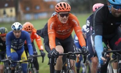 """Krijgt Oliver Naesen er nog een Belg bij? """"Gijs Van Hoecke op weg naar AG2R"""""""
