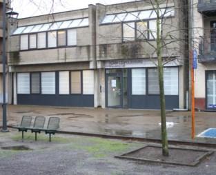 Voormalig gemeentelijk OCMW-gebouw verkocht