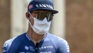 Grote namen komen aan de start in de oudste klassieker van het koersjaar: van Peter Sagan tot Mathieu van der Poel én Wout van Aert