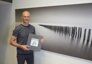 Topfotograaf die al werk verkocht aan Ikea lanceert exclusief boek met zwart-witbeelden