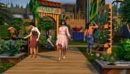 RECENSIE. 'De Sims 4: ecologisch leven': alles doen wat nu niet mag ****