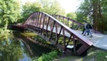 Meer dan half miljoen euro voor renovatie IJsputbrug, werken starten binnenkort