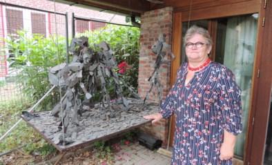 Oprichtster palliatieve zorg Coda stopt er na 25 jaar mee