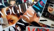 Voor het eerst in zijn geschiedenis brengt 'Vogue' alle edities samen