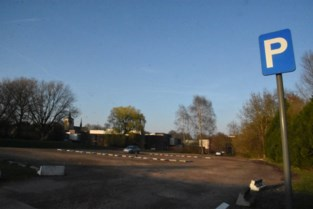 Verwarring troef: Halle last drive-in cinema af, buurgemeente gaat er dan weer zelf eentje organiseren
