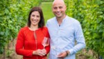 De eerste commerciële wijngaard in Bilzen: een stukje Italië in Haspengouw