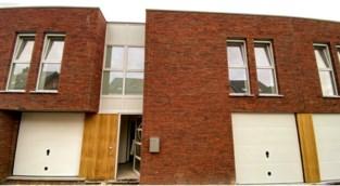 Bouwproject Sociale HuisvestingsMaatschappij klaar voor nieuwe bewoners