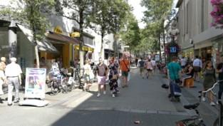 Wegdek in Gasthuisstraat wordt hersteld, werkzaamheden starten volgende week