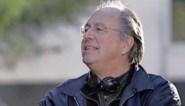 'Baantjer'-regisseur overleden na wespenaanval