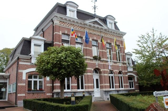 Borsbeek zet coronacijfers dagelijks online en doet aan contacttracing