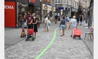 """Bron tracing helpt broeihaarden van corona sneller op te sporen: """"Zo kunnen we maatregelen nemen op maat van getroffen vereniging, buurt of bedrijf"""""""