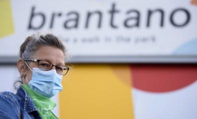 Al voor 18 miljoen euro coronapremies teruggevorderd: 44.000 euro voor Brantano, meer dan 150.000 euro voor MediaMarkt … wie vroeg hoeveel?