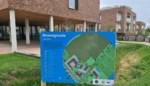 Landenaren doen mee aan de gezondheidsrally's van Zuid-Oost Hageland