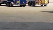 """Politie moet met Nederlandse wagens rijden: """"Mensen denken dat we valse agenten zijn"""""""