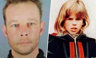 Verdachte van ontvoering Madeleine McCann vrijgepleit van verkrachting en moord op 11-jarig Duits meisje