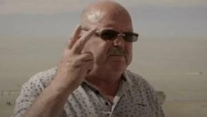 'The Sky Is The Limit'-gezicht Michel Van den Brande neemt single op om horeca te steunen