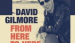 RECENSIE. 'From here to here' van David Gilmore: Rechttoe rechtaan***