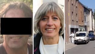 Verdachte gearresteerd voor moord op Ilse Uyttersprot, schepen en oud-burgemeester van Aalst
