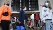 Vriendin terreurverdachte bleef nog 4 jaar op luchthaven werken na aanslagen Parijs