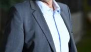 Ex-Antwerpcoach en vorige bekerwinnaar Walter Meeuws (69) heeft na 28 jaar eindelijk opvolger