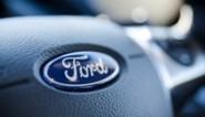 Ford-topman Jim Hackett stapt op