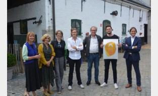 Kunstroute door Balegem afgelast maar werken wel nog te bekijken op website