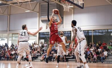 Duitse basketbalclub ontslaat speler die coronaregels negeerde