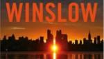 RECENSIE. 'Gebroken' van Don Winslow: Dealers, flikken, premiejagers en een aap****