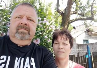 """Vijftigtal Hamse Roemenen moet in quarantaine na vakantie in geboorteland: """"Vrees voor twee weken werkloosheid bij thuiskomst"""""""